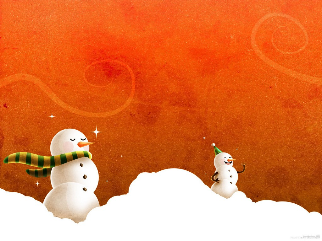 nightmare before christmas myspace wallpaper, the simpson christmas wallpapers, old fashioned christmas wallpaper