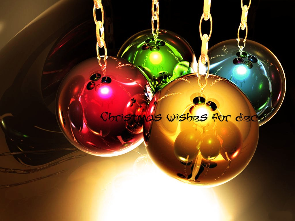 animated christmas gift, animated christmas screensavers
