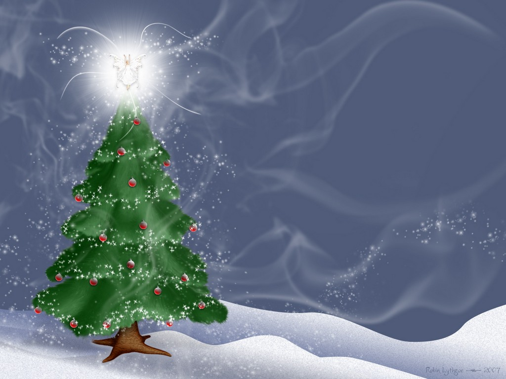 free screensavers christmas angels, christmas angels joy