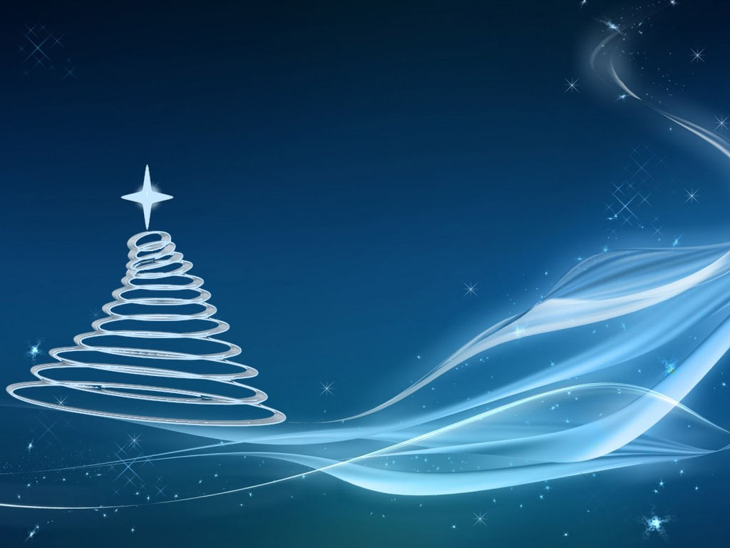 christmas scenes wallpaper, free christmas tree wallpapers