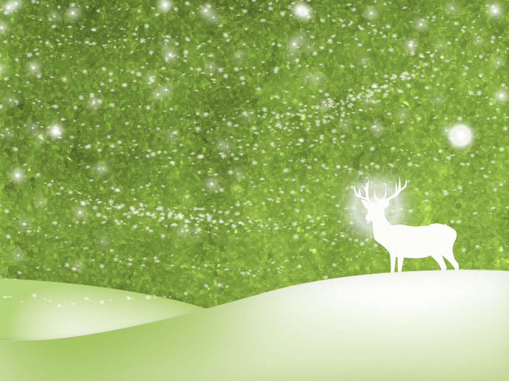sexy christmas wallpapers, night before christmas wallpapers