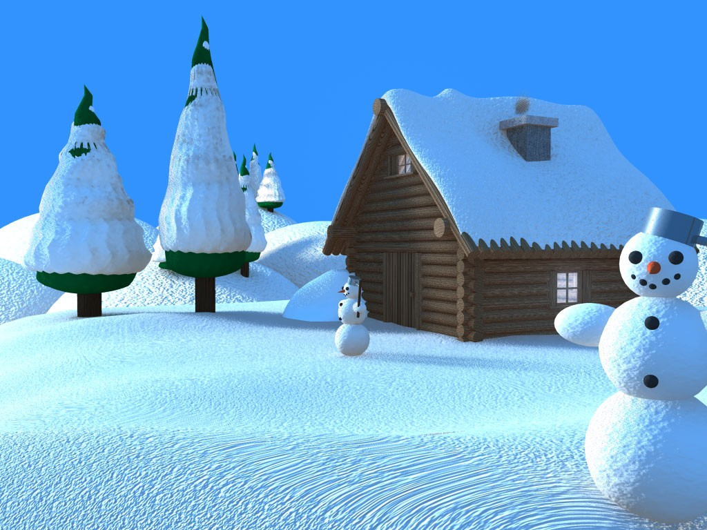 christmas wallpapers for computers, south park christmas wallpapers, reindeer merry christmas wallpapers, mariah carey christmas wallpapers