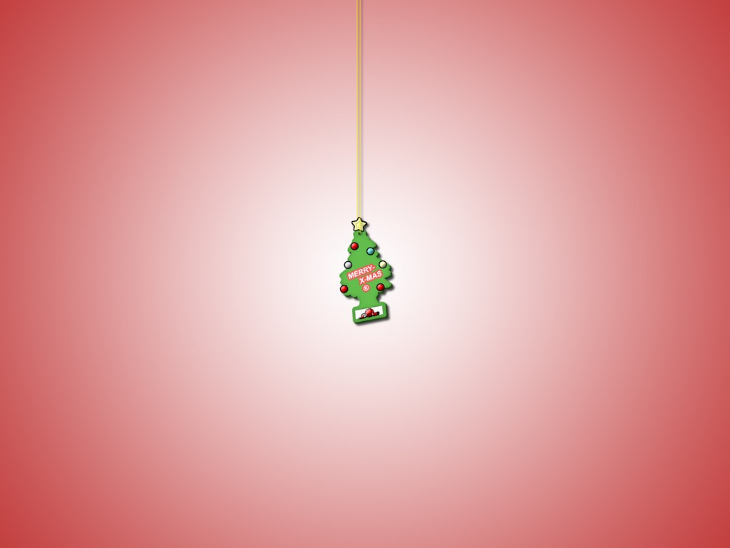 christmas tree 108, christmas tree no longer an idol, small christmas tree, vintage christmas tree topper