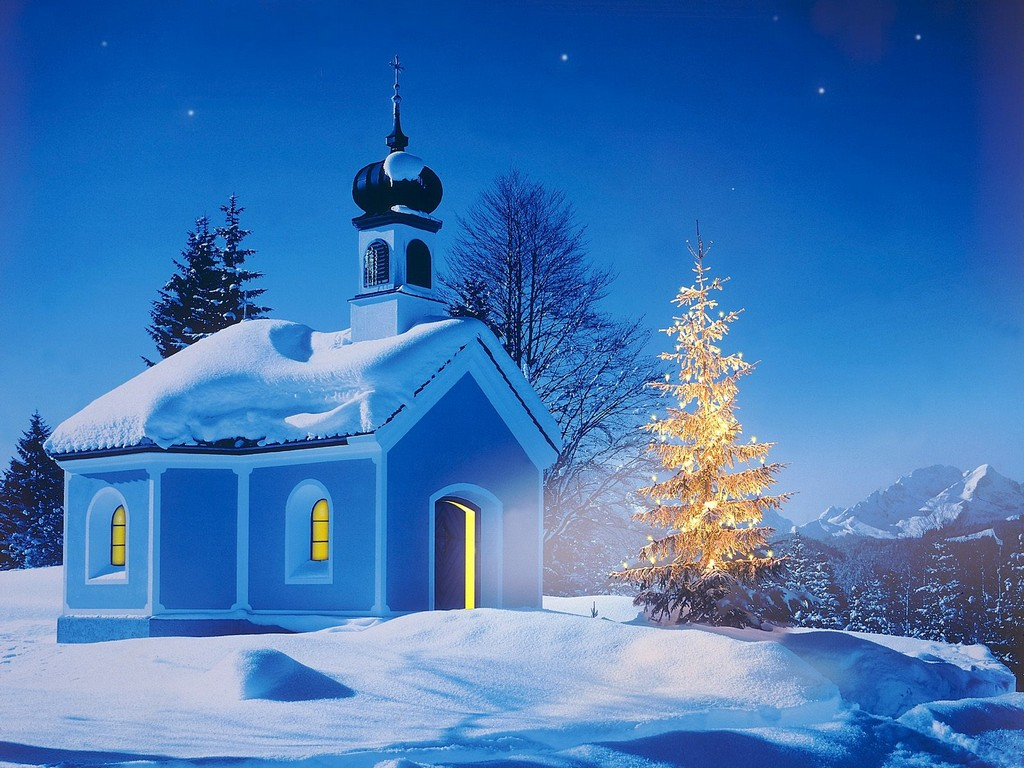 christmas wallpaper, christmas lights wallpaper, badtz maru christmas wallpapers
