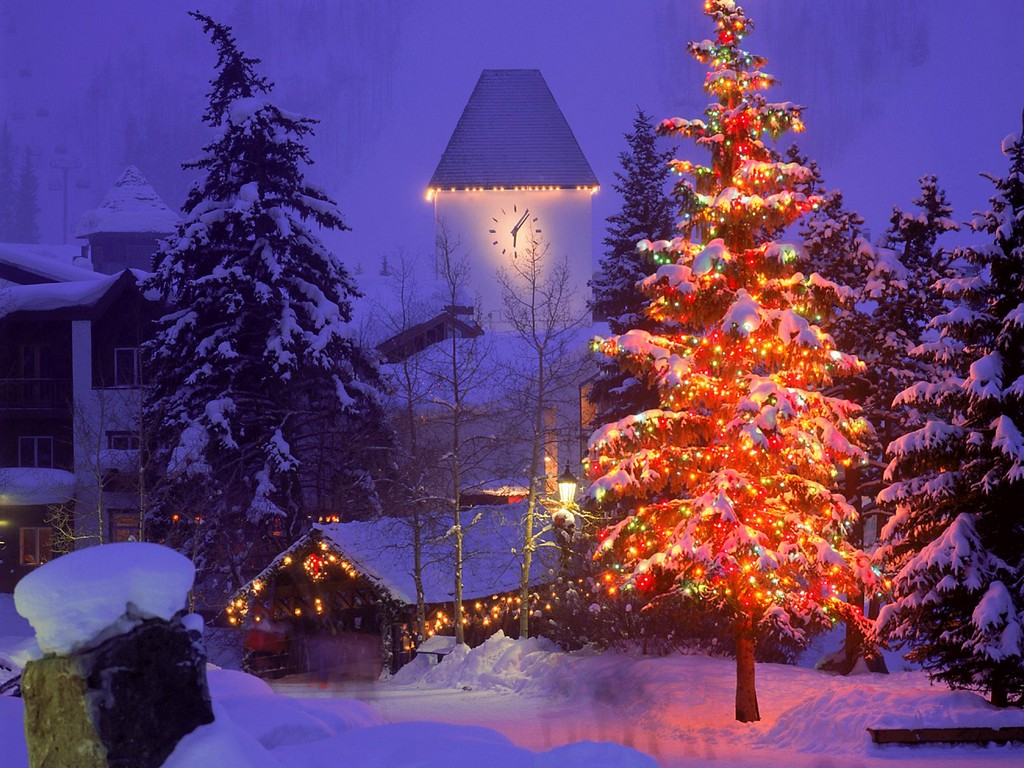 christmas palm trees, artificial christmas trees sales, decorated christmas trees in the usa