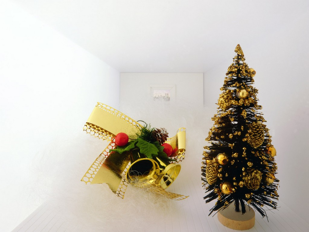 christmas tree decor, christmas decor display for banquet hall, wholesale christmas decor