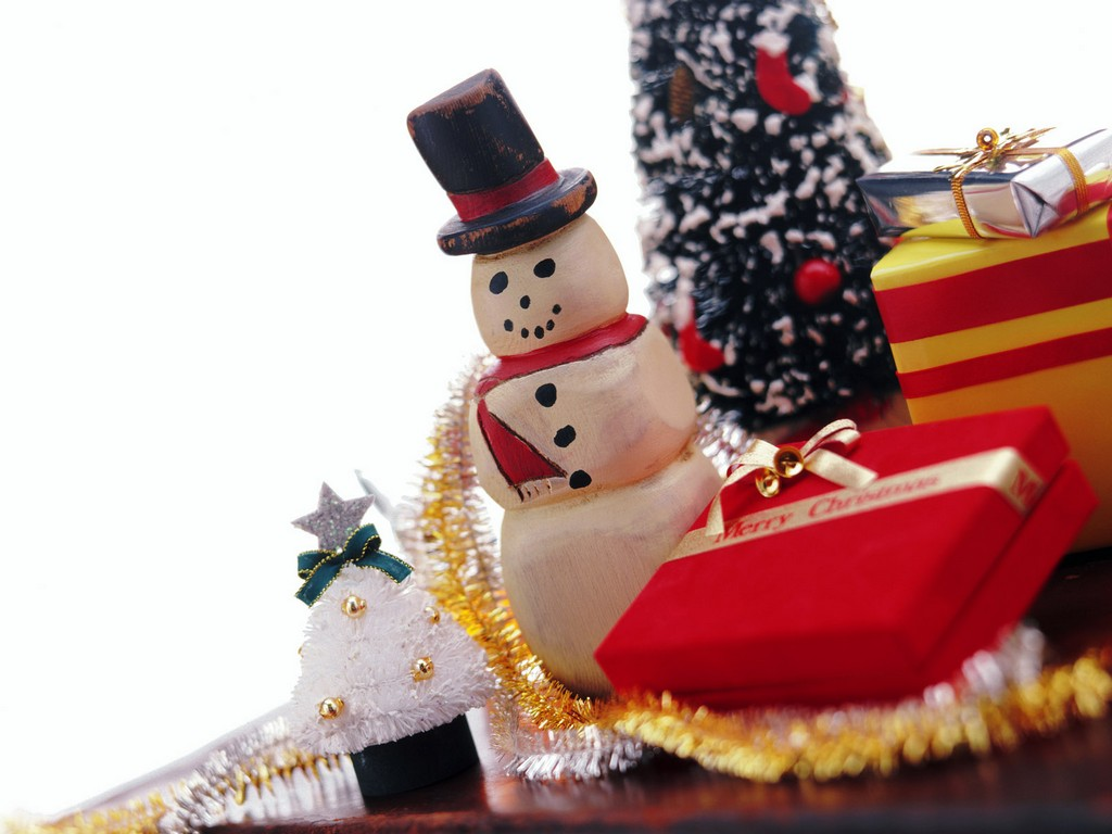 christmas martini recipe, german christmas cookies recipe, christmas log recipe