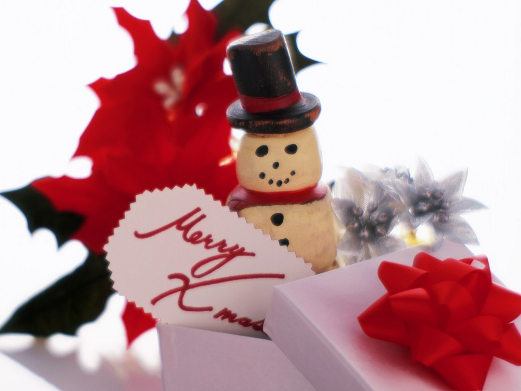 where can i find cheap cute christmas decorations, cowboy christmas decorations, outdoor christmas decorations