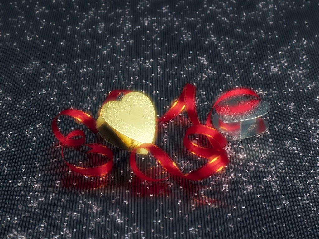 animated christmas scene, free animated christmas backgrounds, mr christmas animated