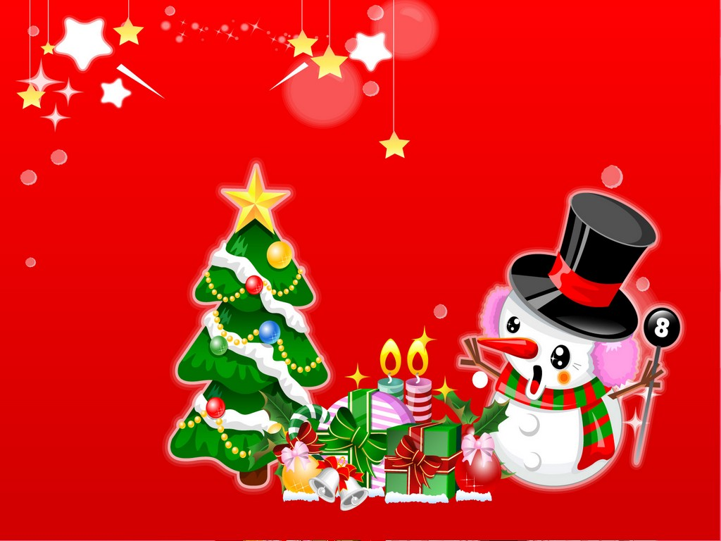 christmas lights wallpaper, christmas wallpaper my computer, christmas animals wallpaper
