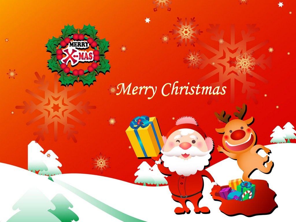 christmas pc background wallpapers, christmas cartoons wallpapers, christian christmas wallpapers
