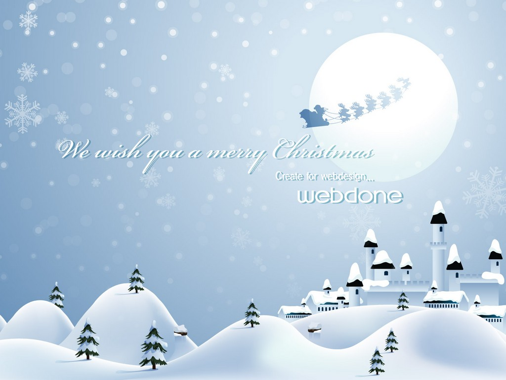 free printable christmas cards, make christmas cards, free animated christmas cards