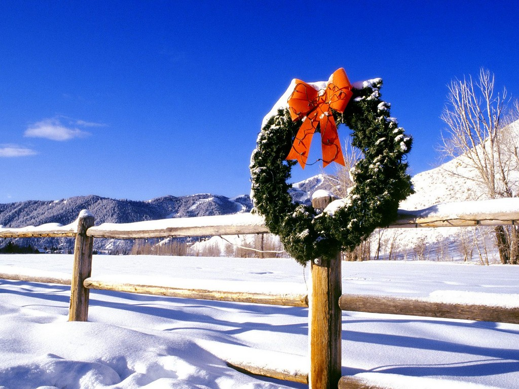 animated outdoor christmas decorations, cheap outdoor christmas decorations, christmas outdoor decorations on clearance