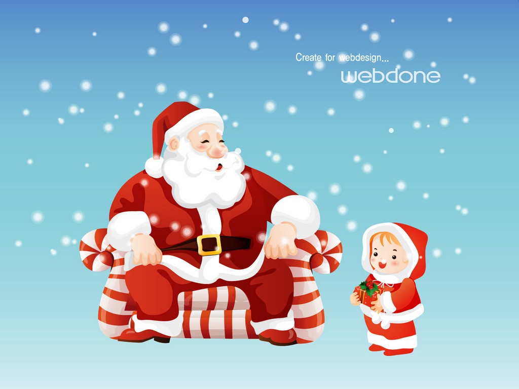christmas wallpaper, nightmare before christmas 3d wallpaper, christmas wallpapers 1024