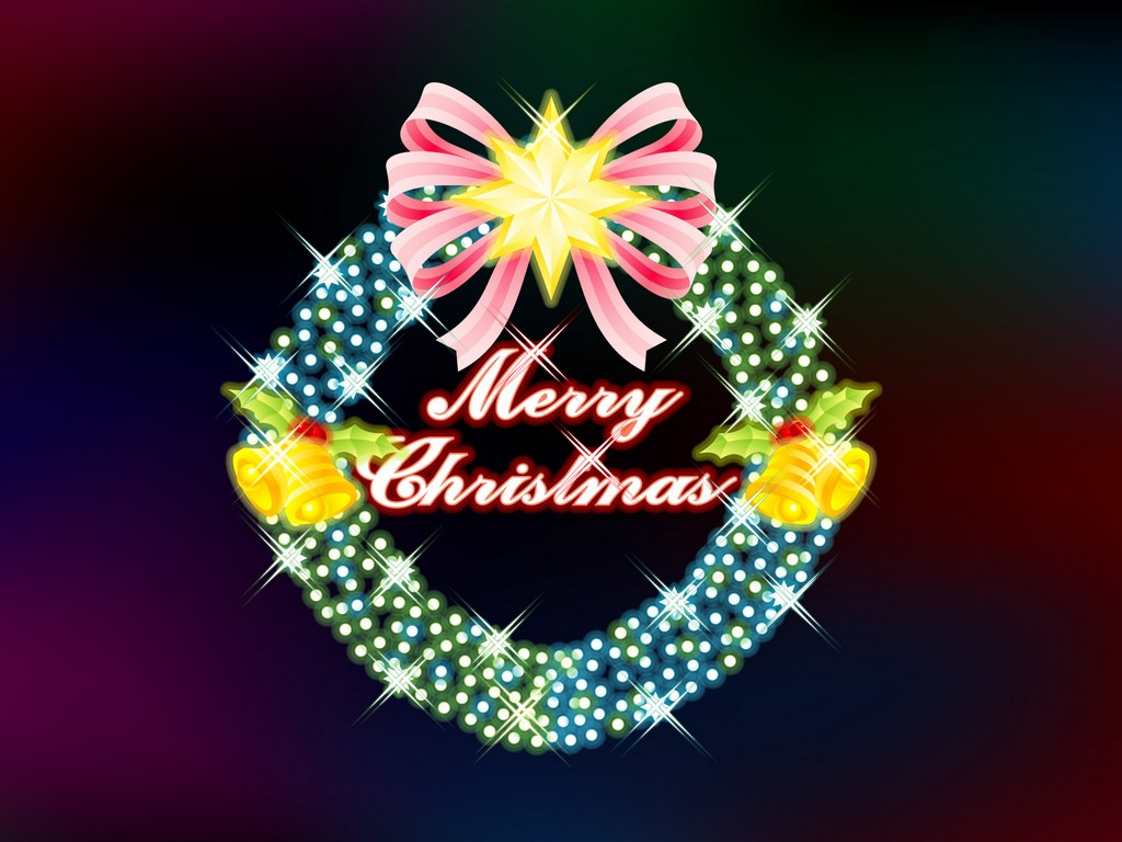 3d christmas wallpapers, christmas wallpapers free, christmas wallpapers painiting