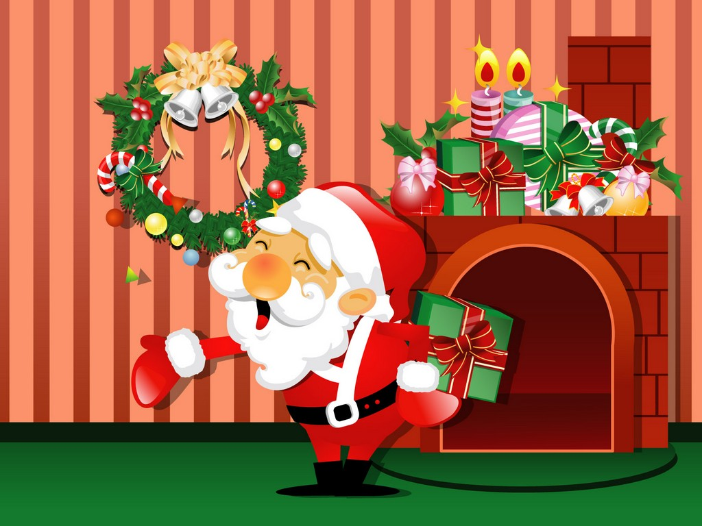 christmas screensavers and wallpapers, free animated christmas wallpapers, free animated christmas wallpapers